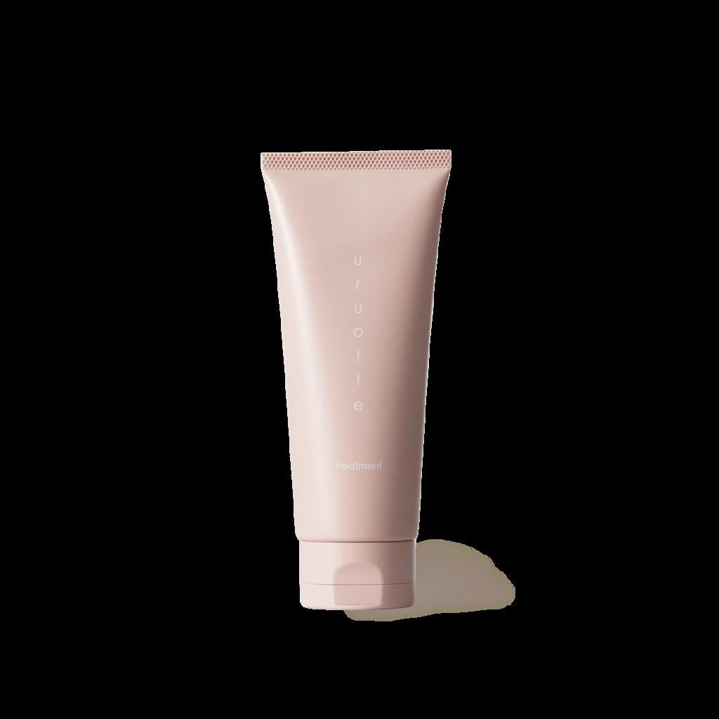uruotte リペアミルク 洗い流さないトリートメント